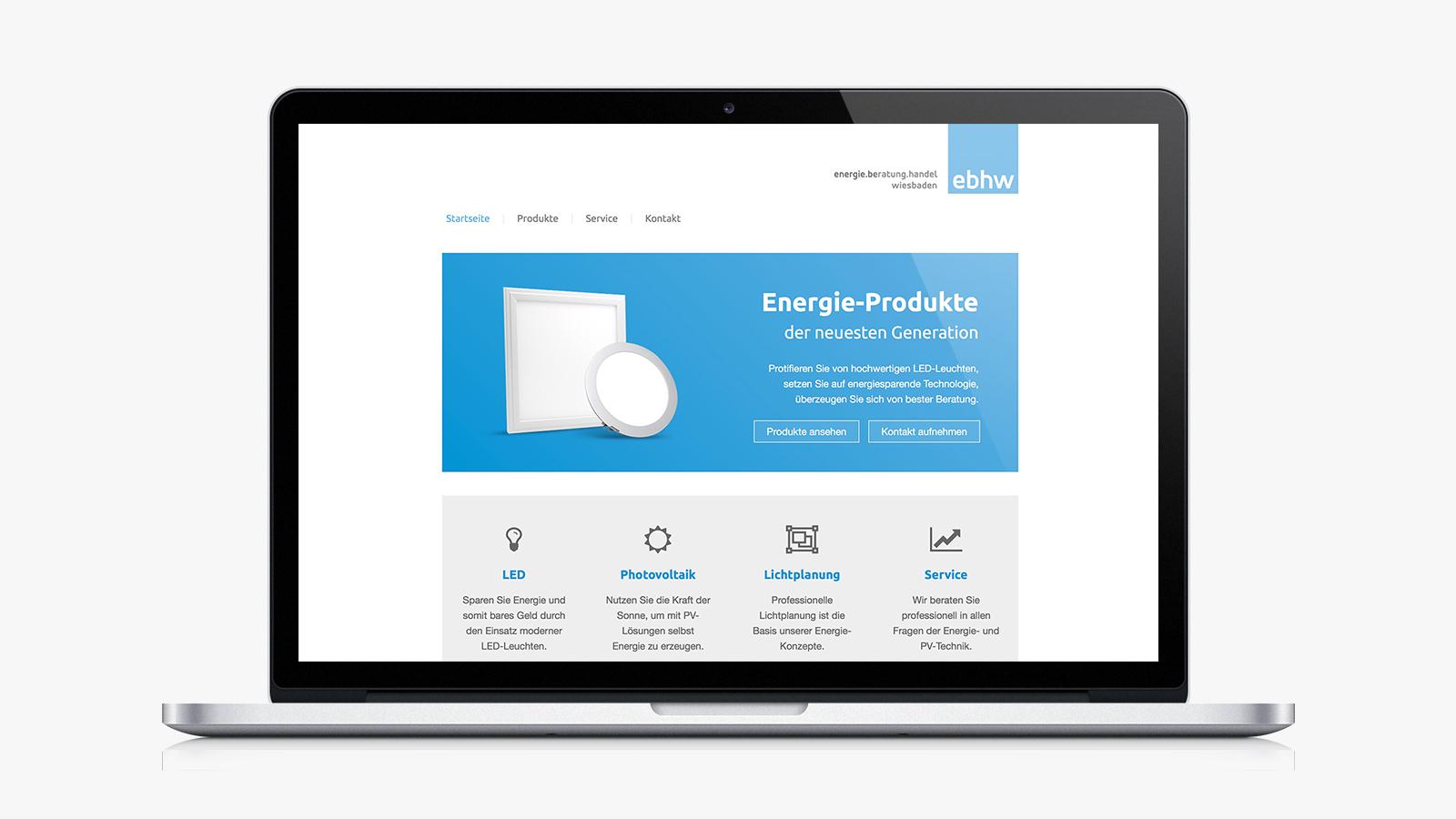 ebhw-website
