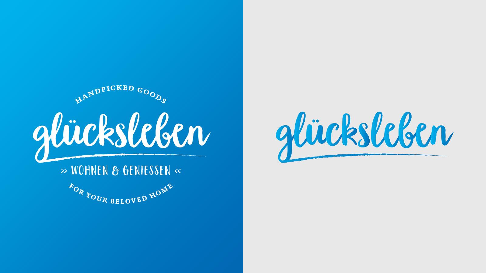 gluecksleben-logo-keyvisual