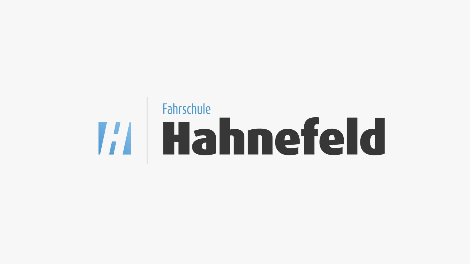 hahnefeld-logo-ansicht