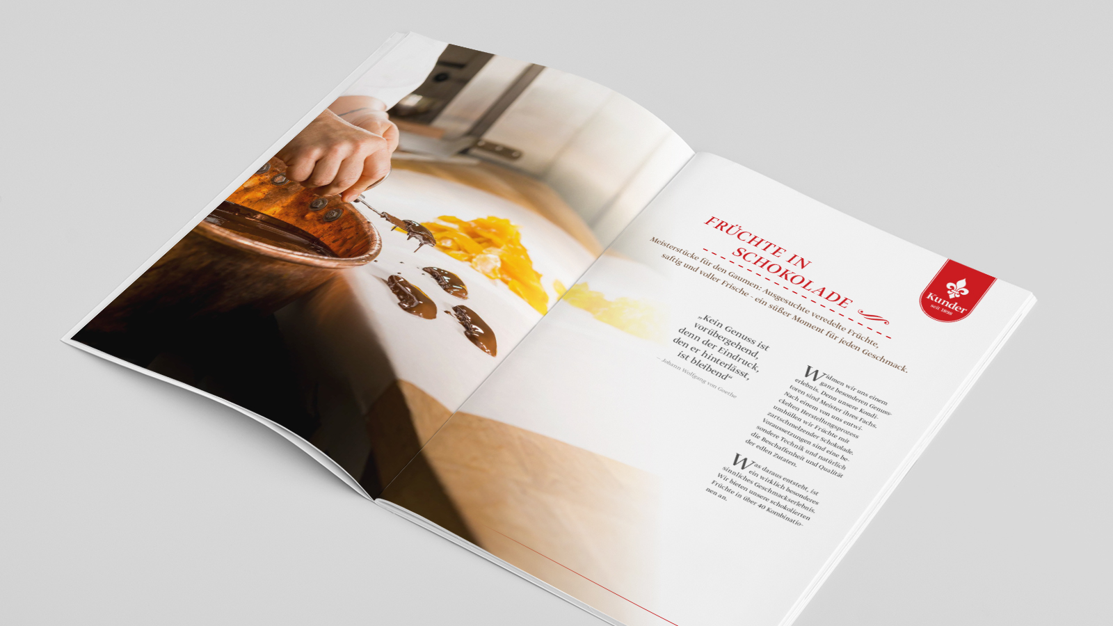 kunder-confiserie-katalog-fruechte
