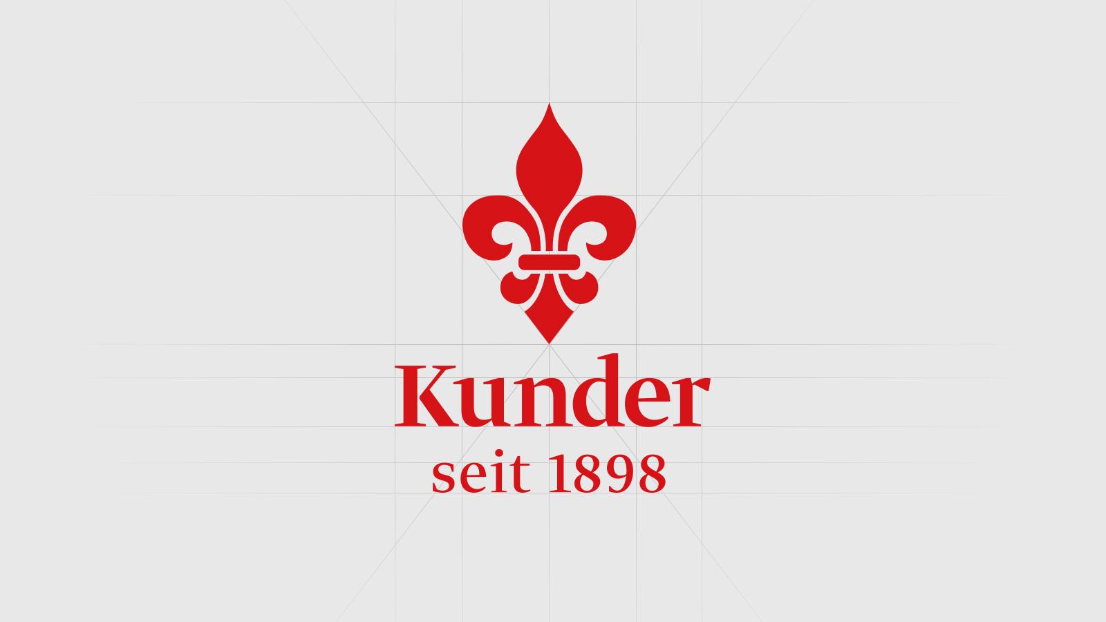 kunder-confiserie-logo