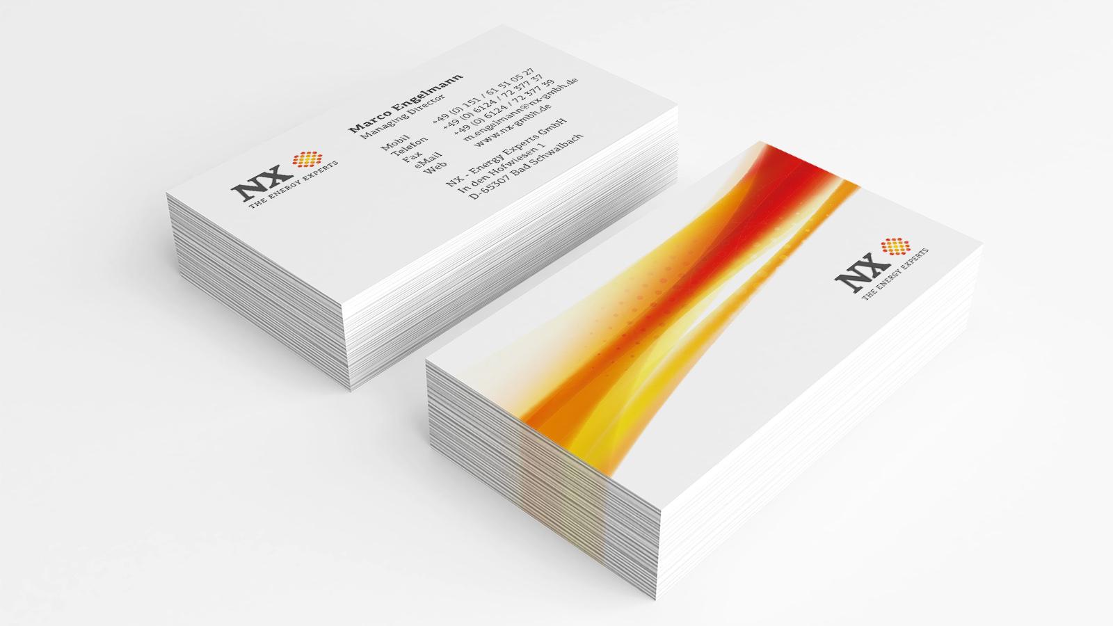 nx-visitenkarte-ansicht