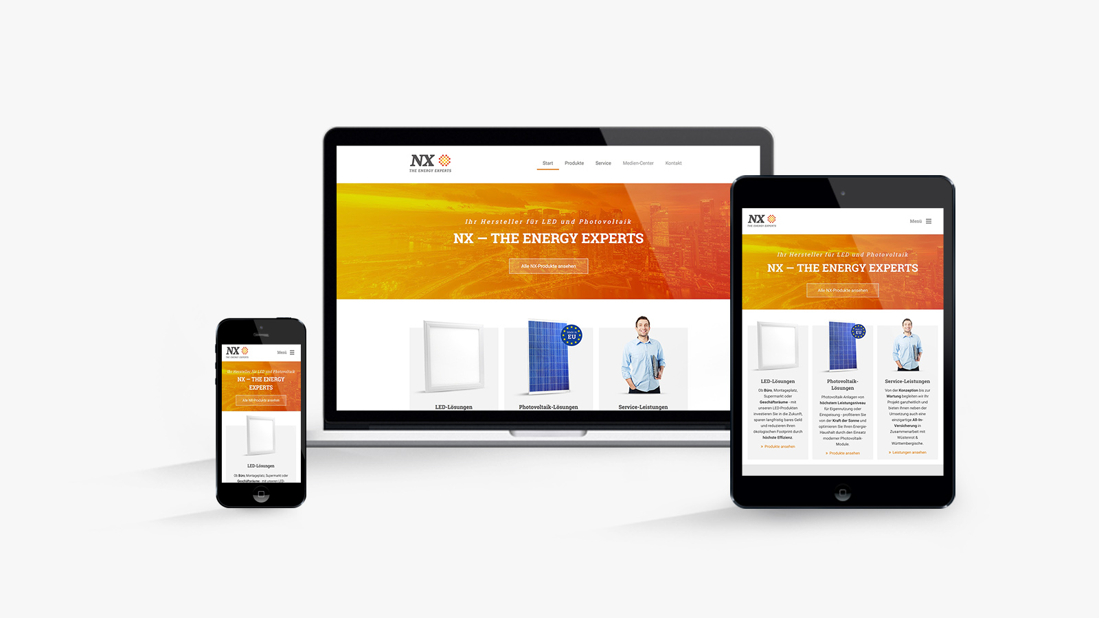 nx-website-responsiv