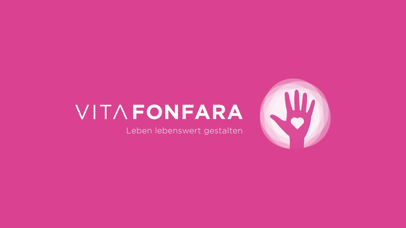 vitafonfara-logo-negativ